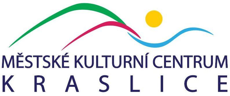 Městské kulturní centrum Kraslice